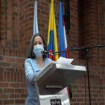 Gobierno del Valle pide vigilancia para evitar aumento del virus en época decembrina