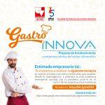 Este proyecto de Univalle busca mitigar los efectos de la pandemia en el sector gastronómico