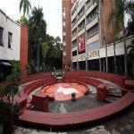 Más de 27 mil estudiantes de Univalle se beneficiarán con matrícula gratuita