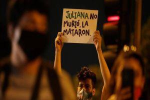 Jamundí le dará el último adiós a Juliana Giraldo