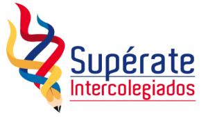 Invitan a inscripciones en Juegos Intercolegiados Supérate