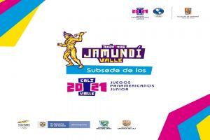 Jamundí albergará Judo y Karate de los Panamericanos Junior 2021