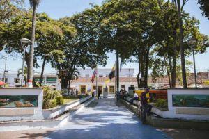 Imputan cargos a exalcalde de Jamundí por irregularidades en contrato millonario