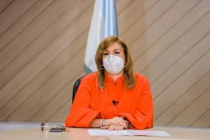 Gobierno del Valle no contempla ampliar medidas pero pide autocuidado