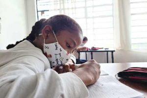 Por una semana más extienden suspensión de alternancia educativa