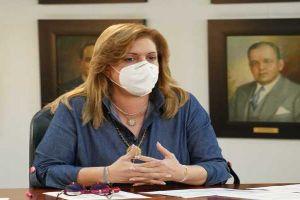 Gobierno del Valle declaró la urgencia manifiesta